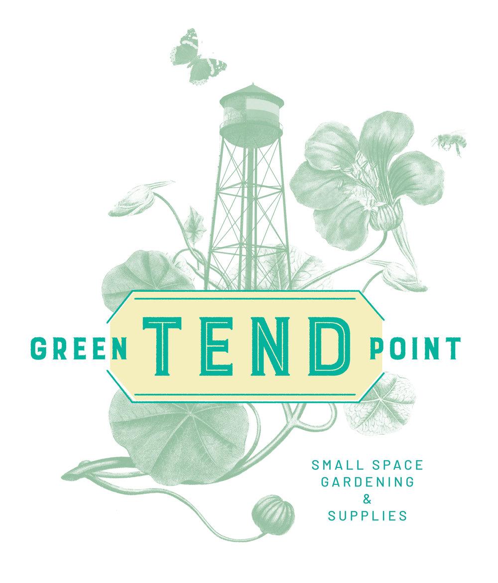 TEND_logo_GRN+YLW.jpg