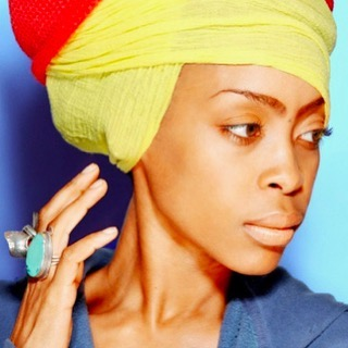 "Erykah Badu on Cannabis: ""My political philosophy with cannabis is that I need a minimal amount of government in my life to tell me what I can and can't do within the confines of my home, whatever my needs may be; whether it be to treat a terminal illness or for recreational purposes."" ""Let's start with those who are sick first. Let's aid them. I would have thought that the government would have found a way to make money off this by now. I think that's the issue right now."" .... #erykahbadu #cannabis #womeninweed #medicalsystem #cannabisregulation #wednesdaywisdom #killthestigma"