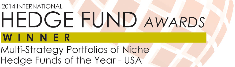 Hedge Fund Awards.png