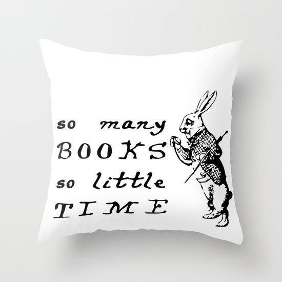 Pillow Whispering Words Design.jpg