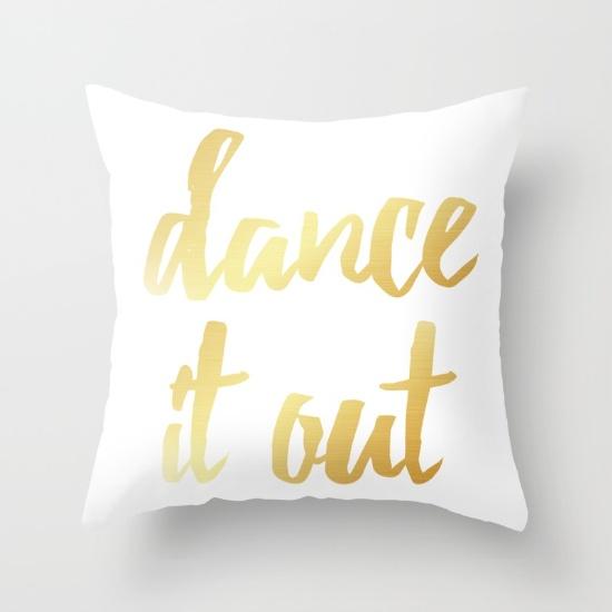 dance-it-out-gold-pillows.jpg