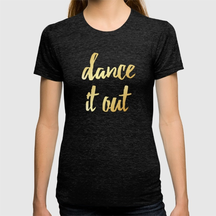 dance-it-out-gold-tshirts.jpg