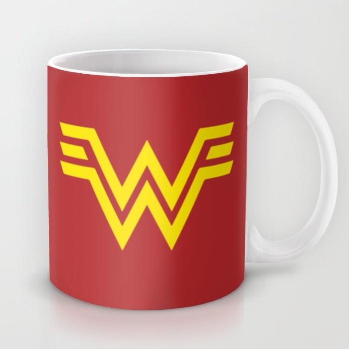 power-pose-mugs.jpg