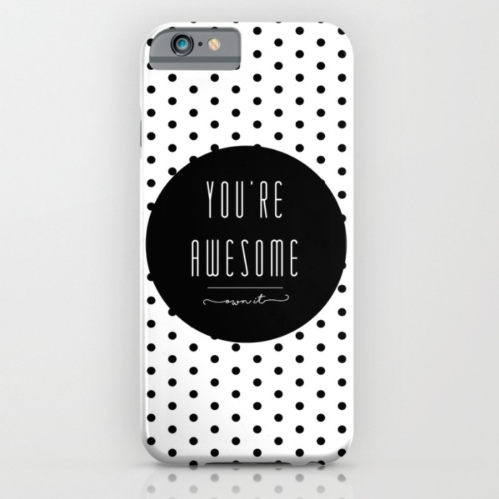 youre-awesome-96k-cases.jpg
