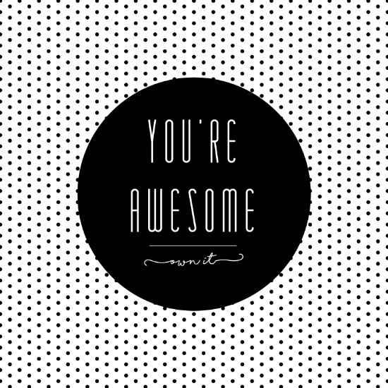 youre-awesome-96k-canvas.jpg