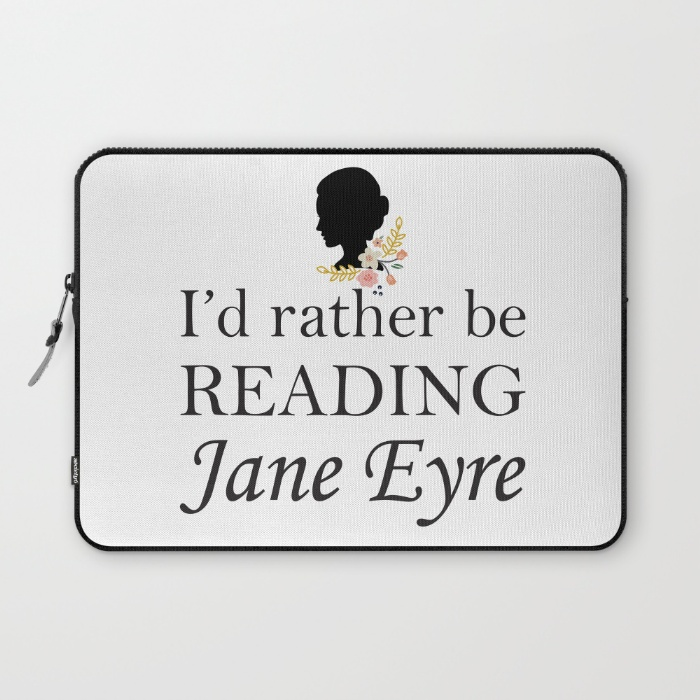 rather-be-reading-jane-eyre-laptop-sleeves.jpg