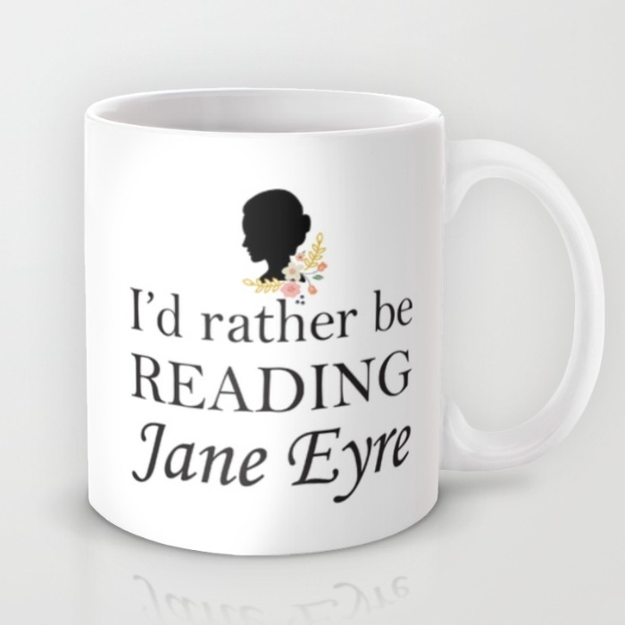 rather-be-reading-jane-eyre-mugs.jpg