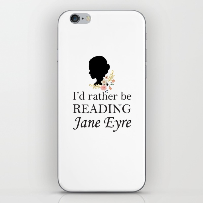 rather-be-reading-jane-eyre-phone-skins.jpg