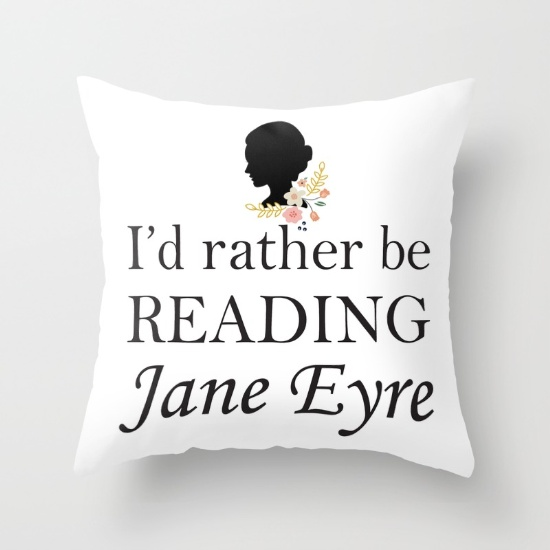 rather-be-reading-jane-eyre-pillows.jpg
