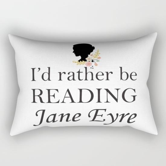 rather-be-reading-jane-eyre-rectangular-pillows.jpg