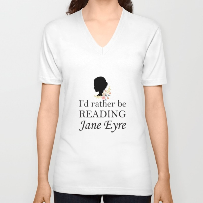 rather-be-reading-jane-eyre-vneck-tshirts.jpg