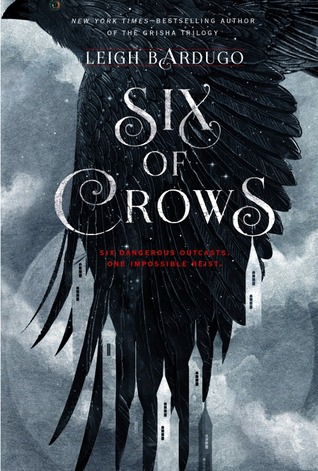 Six of Crows Cover.jpg
