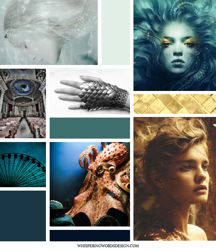 Raging_Sea_Moodboard_WWDesign.jpg