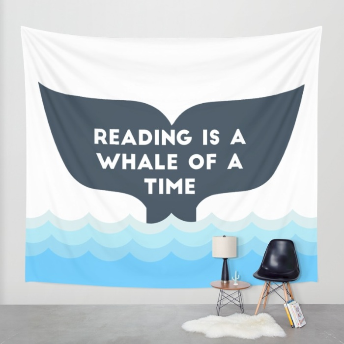 reading-is-a-whale-of-a-time-tapestries.jpg
