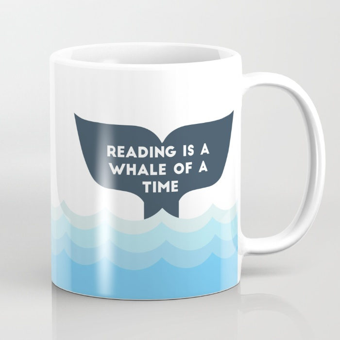 reading-is-a-whale-of-a-time-mugs.jpg