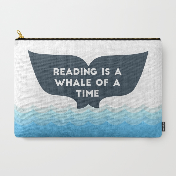 reading-is-a-whale-of-a-time-carry-all-pouches.jpg