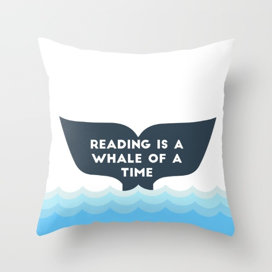 reading-is-a-whale-of-a-time-pillows.jpg
