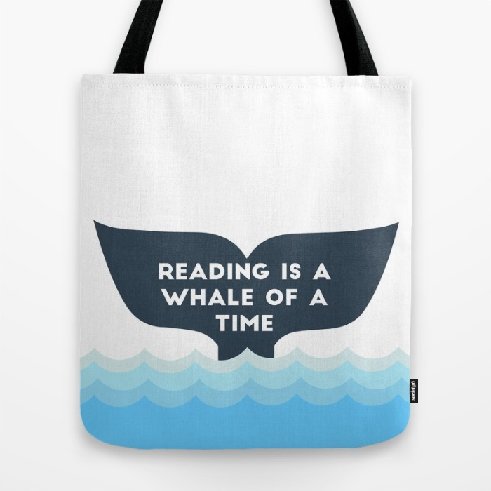 reading-is-a-whale-of-a-time-bags.jpg