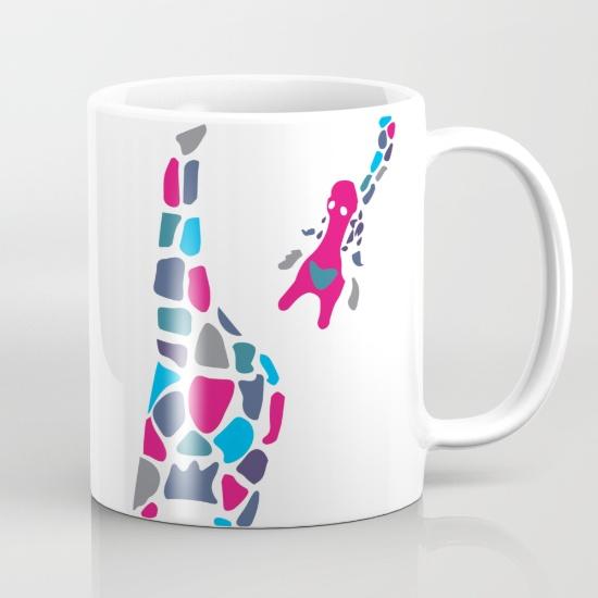 giraffe 7.jpg