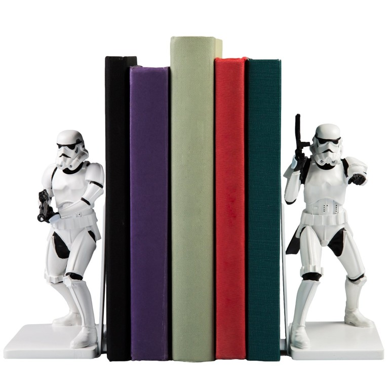Stormtrooper-Bookends-on-Amazon-768x768.jpg
