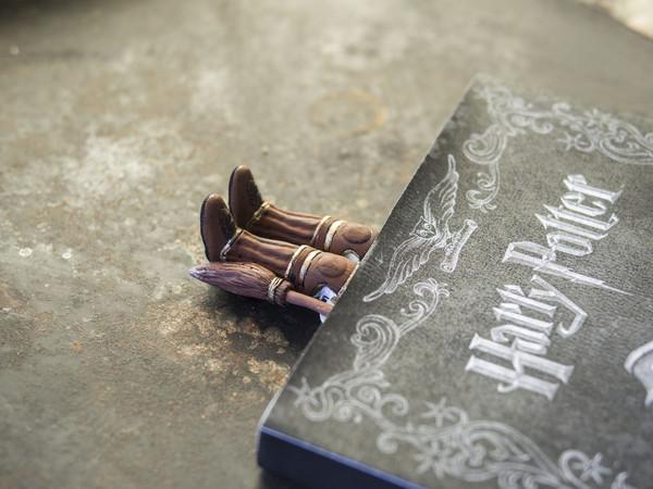 Potter_site_grande.jpg