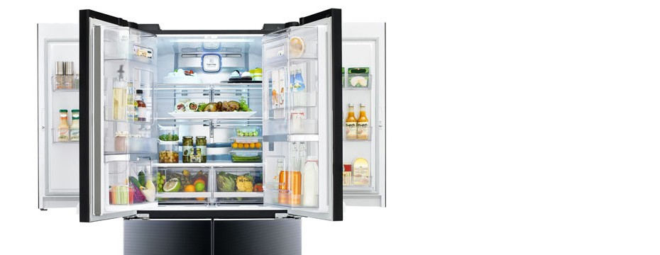 LG-Door-in-door-fridge cleanclub