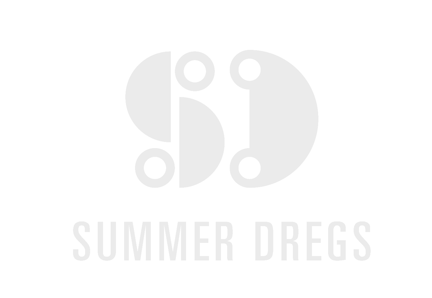 Summer Dregs
