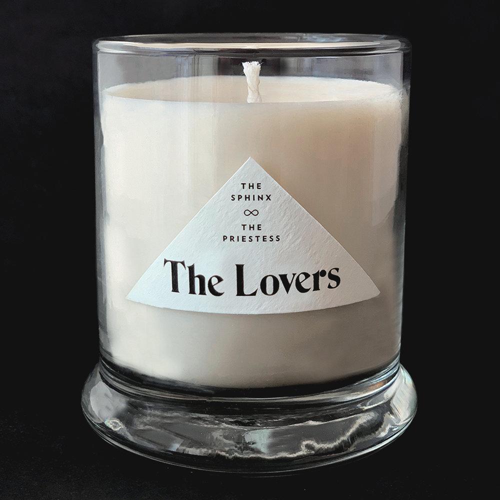 lovers_home.jpg