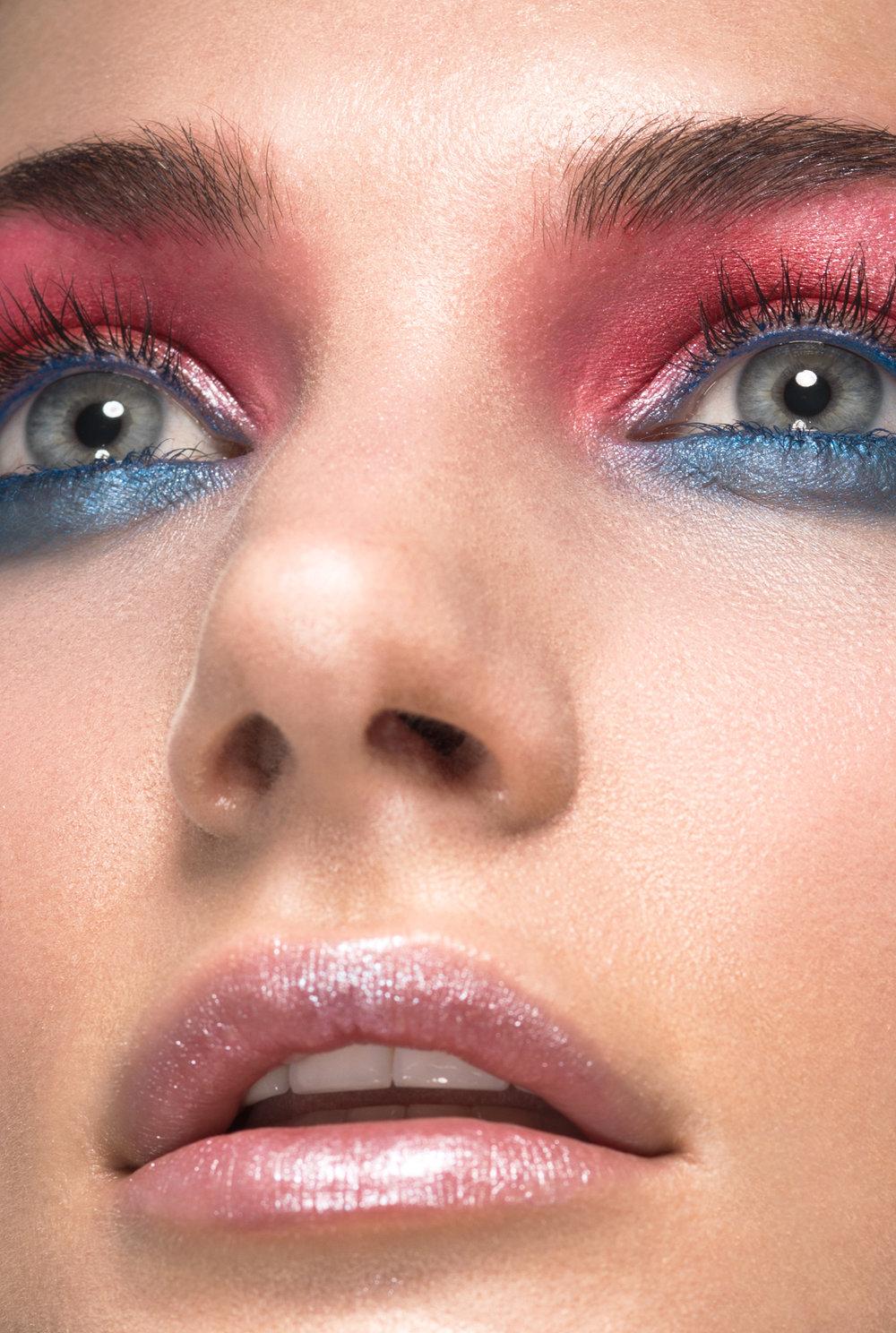 Ashley-Makeup.jpg