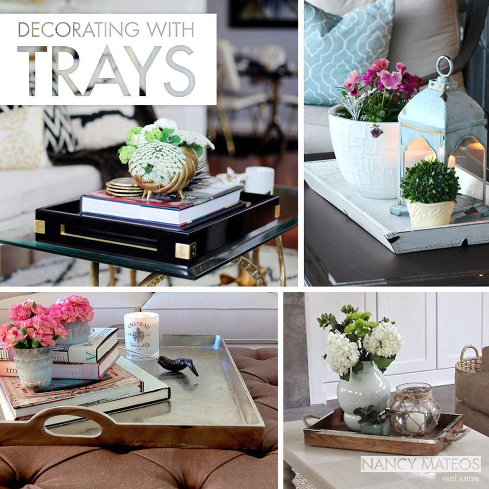 Decorating with trays reviewsmspy