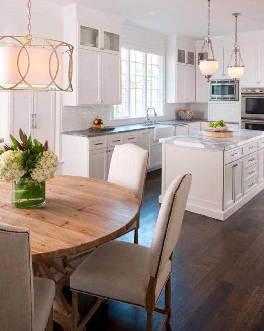 Amazing Kitchens Sell Houses! U2014