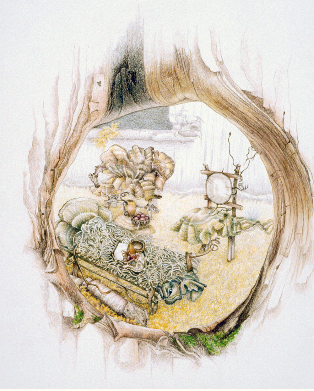 faerie bedroom 3.png