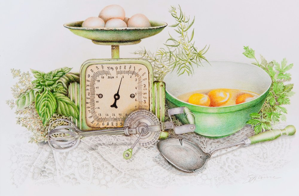 Eggs and herbs.jpg