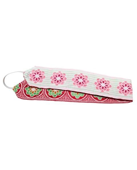 pinkheadband__04140.1367266132.jpeg