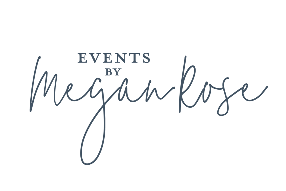 events by megan rose logo.png
