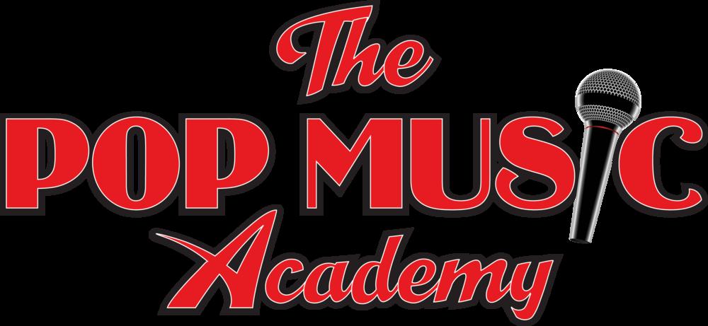 PMA logo Squared.png