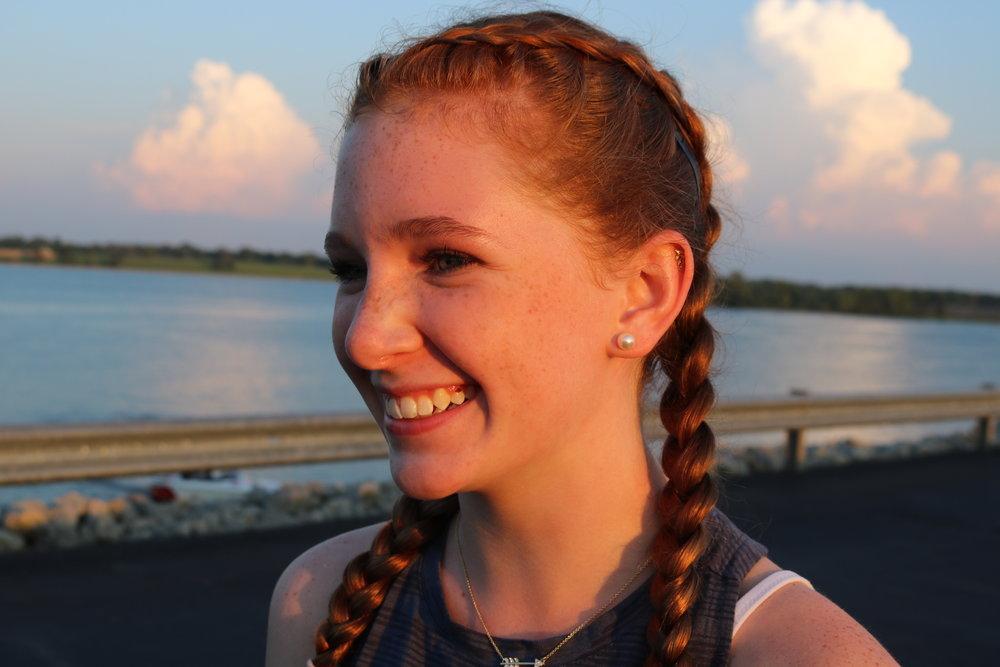 Elaina_Tiller02CottonCandyClouds.jpg