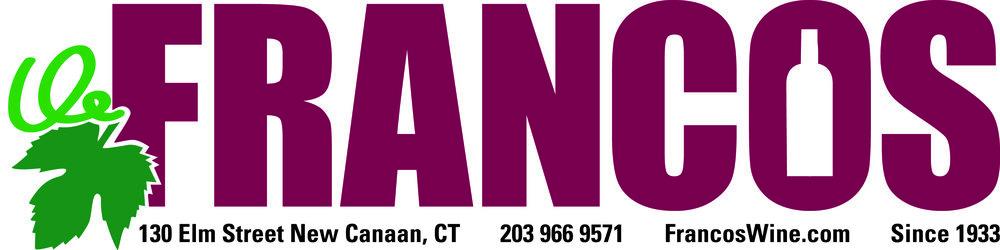 Francos logo w. store info color.jpg