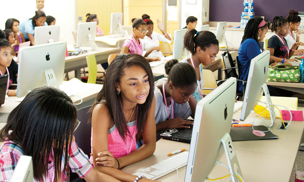 BlackGirlsCode3.jpg