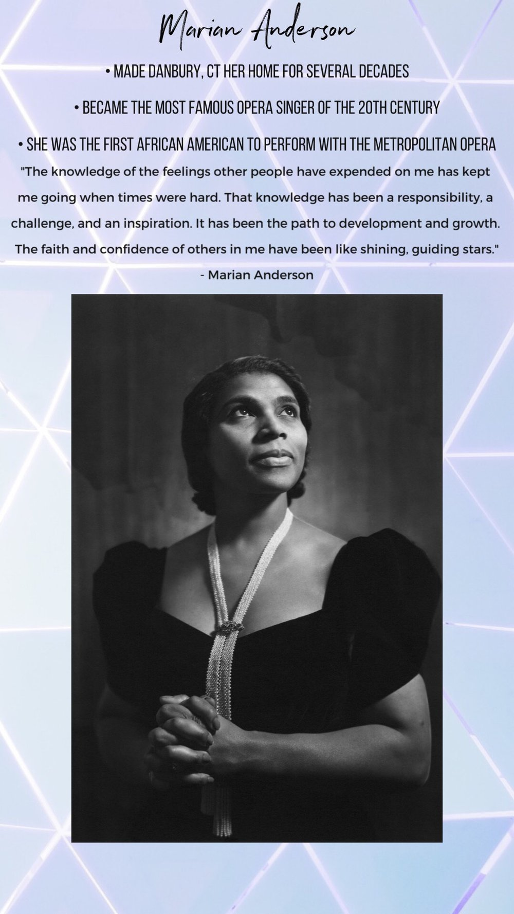Gab Marian Anderson Submission.png