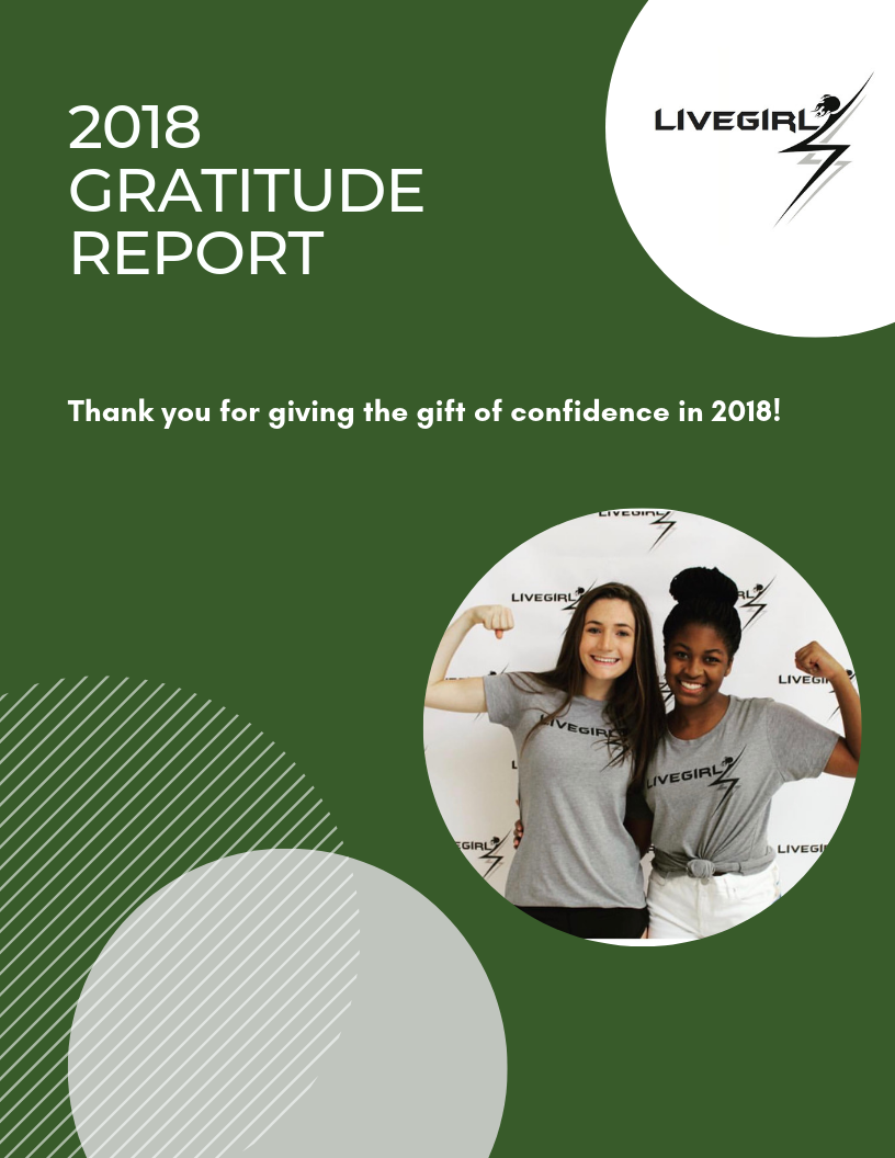 LiveGirl Annual Report.png
