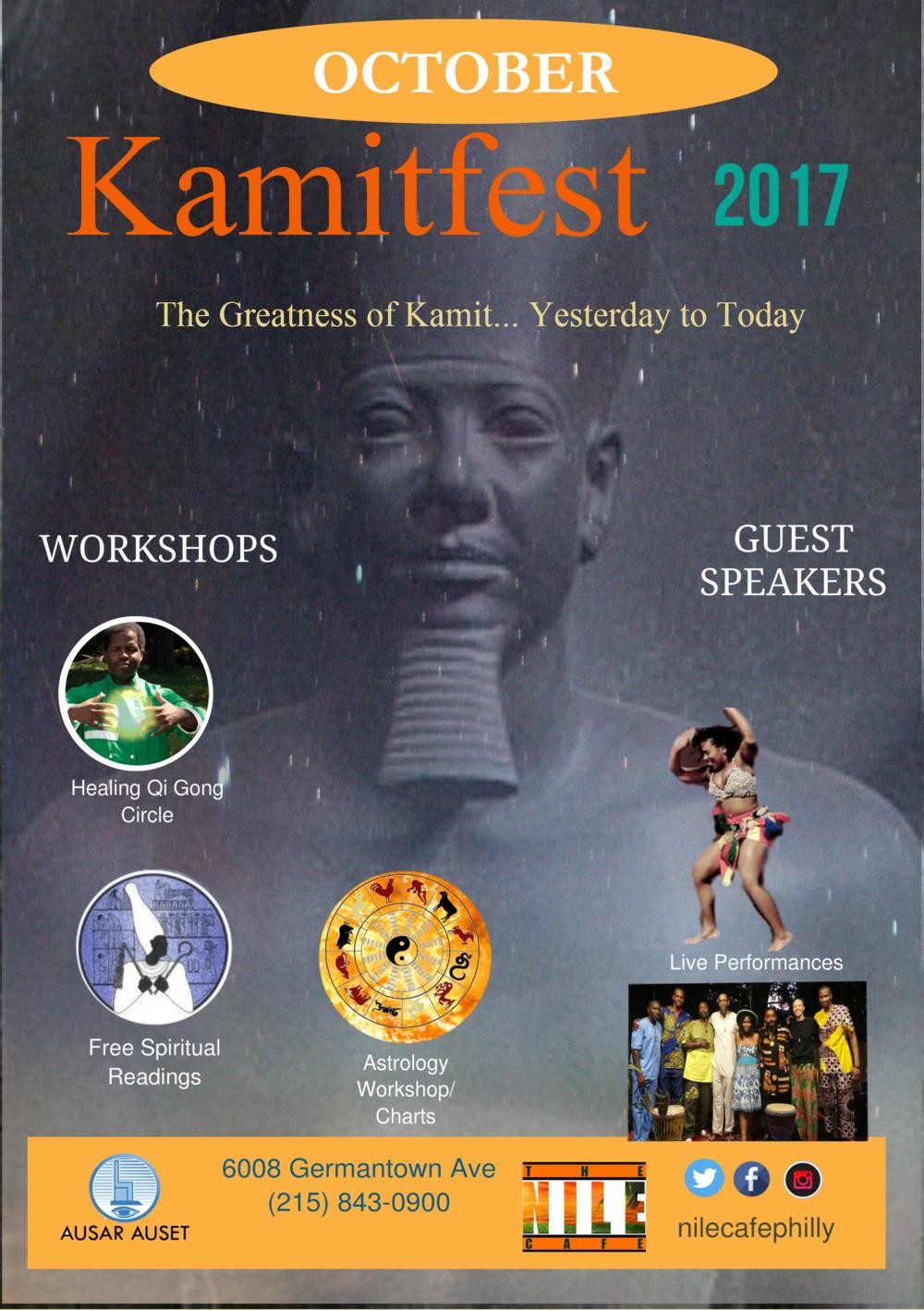 Kamitfest2017flyer1.png