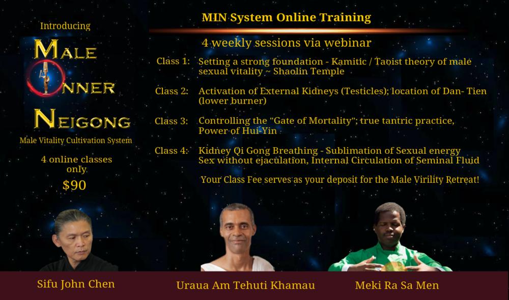 MIN online class.png