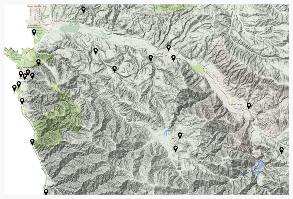 Carmel Valley Map.png