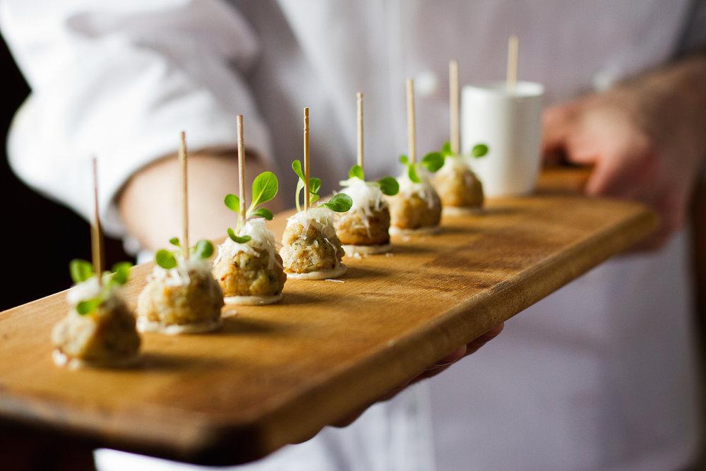 Meatballs App_ Joe Chartier.jpg