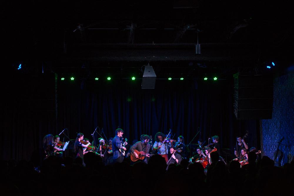 MYRO at PORT CITY MUSIC HALL 15  - Dylan Verner-179.jpg