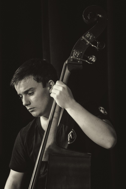 MYRO at PORT CITY MUSIC HALL 15  - Dylan Verner-246.jpg
