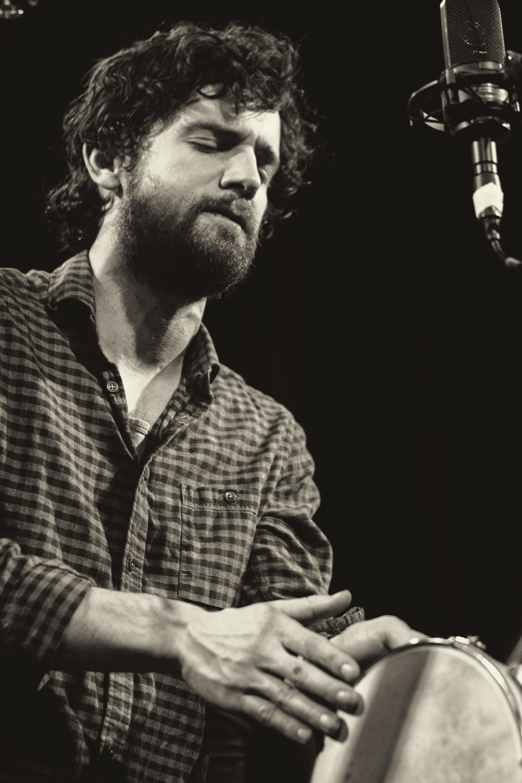 MYRO at PORT CITY MUSIC HALL 15  - Dylan Verner-258.jpg
