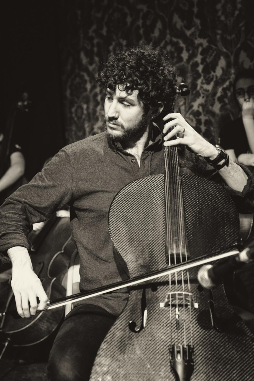 MYRO at PORT CITY MUSIC HALL 15  - Dylan Verner-375.jpg