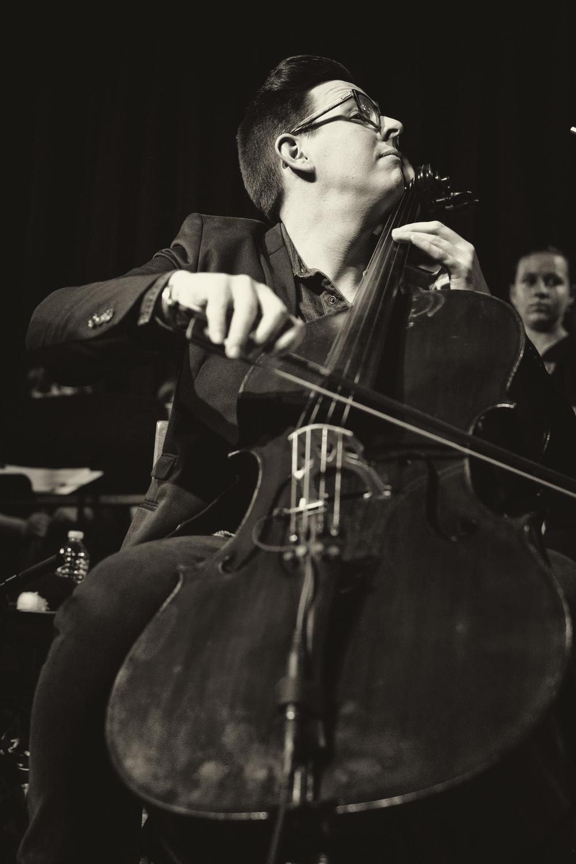 MYRO at PORT CITY MUSIC HALL 15  - Dylan Verner-380.jpg